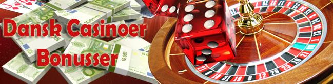 Dansk-Casinoer-Kroner-Bonus